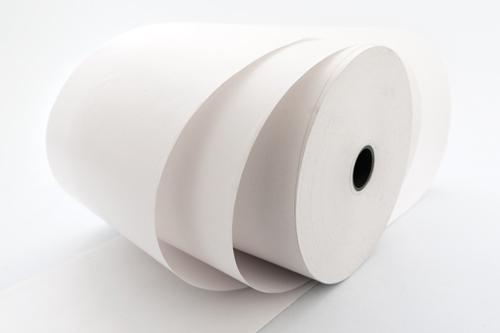 Aus hochwertigen Papierrohstoffen das nötige Zubehör bei Kassensystheme Ehlert erhältlich