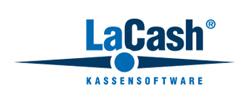 Logo LaCash GmbH & Co. KG