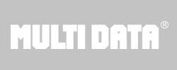 Logo MULTI DATA Wedemann Vertriebs GmbH