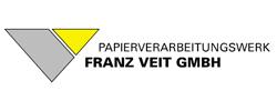 Logo Franz Veit GmbH